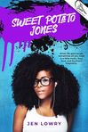 Our Soul Food Book Club Selection for September