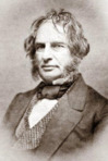 Henry Wadsworth Longfellow, Circa 1850s