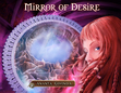 My debut Fantasy novel, Mirror of Desire, is out on Amazon and trending # 1 in Science Fiction and Fantasy.  https://www.amazon.com/dp/B08MX1MCCL  Each chapter comes with it's own track. Mirror of Desire Album release generated over 150K streams in the first month and was on the list for Grammy Nominations this year! Streaming links  here: www.mirrorofdesire.com  Short synopsis: Kastuba, a Paladin of Light, stands on the edge of an unfathomable labyrinth. Hidden inside is the mysterious woman of his dreams. His spiritual training has led him to the verge of the highest achievement, the axis of the universe which connects all worlds. But does Kastuba dare to throw that away for a quest to rescue the love of his life, a woman he has never seen?