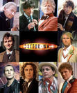 How many incarnations can a Time Lord live through?