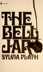 In [b:The Bell Jar 6514 The Bell Jar Sylvia Plath http://photo.goodreads.com/books/1232208473s/6514.jpg 1385044], what kind of food does Esther Greenwood burry in the sand, when she goes to the beach with Jody and Cal?