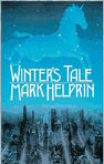 What was the name of the flying white horse in <i>[b:Winter's Tale|12967|Winter's Tale|Mark Helprin|http://photo.goodreads.com/books/1166512814s/12967.jpg|1965767]</i>, by [a:Mark Helprin|8146|Mark Helprin|http://photo.goodreads.com/authors/1199903971p2/8146.jpg]?