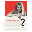 Which of these books is written by [a:Elizabeth Wurtzel 4370 Elizabeth Wurtzel http://photo.goodreads.com/authors/1209360163p2/4370.jpg]?