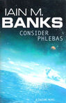 "In ""Consider Phlebas"" what is the name of the game played on the Vavatch orbital?"