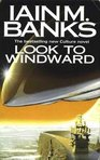 """What is the name of the orbital upon which Ziller lives in the Iain banks book """"Look to windward""""?"""