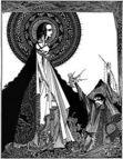 How much money did [a:Edgar Allan Poe|5756|Edgar Allan Poe|http://photo.goodreads.com/authors/1183237044p2/5756.jpg] receive for his short story [b:Ligeia|419520|Ligeia|Edgar Allan Poe|http://photo.goodreads.com/books/1174584969s/419520.jpg|408663], published in 1838 by the American Museum Magazine?
