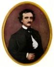 What did [a:Edgar Allan Poe|5756|Edgar Allan Poe|http://photo.goodreads.com/authors/1183237044p2/5756.jpg] die from?