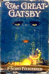 In [b:The Great Gatsby|4671|The Great Gatsby|F. Scott Fitzgerald|https://d.gr-assets.com/books/1428718059s/4671.jpg|245494] by [a:F. Scott Fitzgerald|3190|F. Scott Fitzgerald|https://d.gr-assets.com/authors/1427040571p2/3190.jpg], where is Gatsby's mansion located?