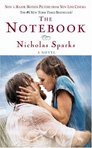 What is Noah's middle name?  [b:The Notebook 15931 The Notebook Nicholas Sparks http://photo.goodreads.com/books/1299206637s/15931.jpg 1498135]