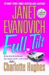 In [b:Full Tilt|40313|Full Tilt (Full Series, #2)|Janet Evanovich|http://photo.goodreads.com/books/1169433392s/40313.jpg|1268433], who was the mastermind behind the city's tax problems?