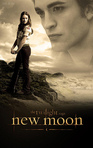 What vehicle does Jacob help Bella rebuild?[b:New Moon 49041 New Moon (Twilight, #2) Stephenie Meyer http://ecx.images-amazon.com/images/I/414jgcy2FAL._SL75_.jpg 3203964]