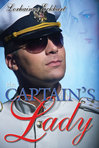 From what city is Abby abducted[bc:The Captain's Lady 6539212 The Captain's Lady Lorhainne Eckhart http://ecx.images-amazon.com/images/I/51aYxpRVpPL._SL75_.jpg 6731440]