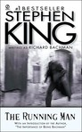 In [b:The Running Man 11607 The Running Man Stephen King http://photo.goodreads.com/books/1286562591s/11607.jpg 3652165], how many old dollars does it take to equal 1 New Dollar?