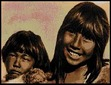 Which of the following Yaghan Indians was not returned to Tierra Del Fuego by Captain Robert Fitzroy? (Peter Nichols, <b>Evolution's Captain</b>)