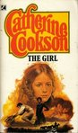 In Catherine Cookson's [b:The Girl 670380 The Girl Catherine Cookson http://ecx.images-amazon.com/images/I/519JYSuBSTL._SL75_.jpg 656414] what is Ned's surname?