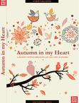 AUTUMN IN MY HEART- CAN YOU GUESS THE STORY?