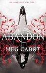 In Meg Cabot's [b:Abandon|11103922|Abandon (Abandon Trilogy #1)|Meg Cabot|http://photo.goodreads.com/books/1302790094s/11103922.jpg|11351526] who is Pierce's cousin?