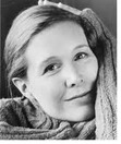 Author Ann Patchett attended which school for her undergraduate degree?