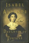 In [b:Daughter of Fortune|16527|Daughter of Fortune|Isabel Allende|http://photo.goodreads.com/books/1299666780s/16527.jpg|3471915], what jobs/activities did Eliza Sommers NOT participate in?