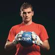 How do you say goalie in Spanish? [b:An Illustrated Guide to Soccer & Spanish|12393722|An Illustrated Guide to Soccer & Spanish|Elliott Turner|http://ecx.images-amazon.com/images/I/51Wkmy3KISL._SL75_.jpg|17374848]