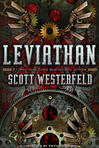 in leviathan, what is alek's only form of transportation before boarding the leviathan?