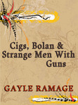 Which band was Marc Bolan a singer of?[b:Cigs, Bolan & Strange Men With Guns 12338762 Cigs, Bolan & Strange Men With Guns (Assassination, Prequel #1) Gayle Ramage http://photo.goodreads.com/books/1321893847s/12338762.jpg 17317971]