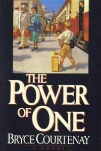 The Power Of One Peekay