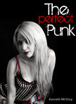 Who wrote The Perfect Punk?