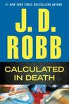 Who was responsible for ordering the murder of Marta Dickenson, Chaz Parzarri & Jake Ingersol? [b:Calculated in Death|15806231|Calculated in Death (In Death, #36)|J.D. Robb|http://d.gr-assets.com/books/1346079575s/15806231.jpg|21530499] [a:J.D. Robb|17065|J.D. Robb|http://d.gr-assets.com/authors/1202524651p2/17065.jpg]