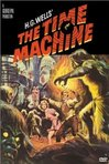 In H. G. Wells' 1895 novel, The Time Machine, what is the name of the time traveller?