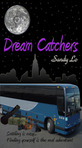 In [b:Dream Catchers 8099747 Dream Catchers Sandy Lo https://d202m5krfqbpi5.cloudfront.net/books/1347889449s/8099747.jpg 12871471] by [a:Sandy Lo 2799042 Sandy Lo https://d202m5krfqbpi5.cloudfront.net/authors/1347890672p2/2799042.jpg], what is the reason Jordan and Haley go to the Empire State Building?