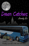 In [b:Dream Catchers 8099747 Dream Catchers Sandy Lo http://d.gr-assets.com/books/1347889449s/8099747.jpg 12871471] by [a:Sandy Lo 2799042 Sandy Lo http://d.gr-assets.com/authors/1347890672p2/2799042.jpg], what profession does Haley's parents want her to pursue?