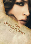 What is Caleb's favorite color ? (The Opportunist, Tarryn Fisher)[b:The Opportunist 13312527 The Opportunist (Love Me With Lies, #1) Tarryn Fisher https://d202m5krfqbpi5.cloudfront.net/books/1366836388s/13312527.jpg 18518411]