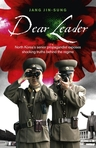 In [b:Dear Leader: Poet, Spy, Escapee--A Look Inside North Korea 20736640 Dear Leader  Poet, Spy, Escapee--A Look Inside North Korea Jang Jin-Sung https://d.gr-assets.com/books/1397767877s/20736640.jpg 34433706] by [a:Jang Jin-Sung 7211635 Jang Jin-Sung https://s.gr-assets.com/assets/nophoto/user/u_50x66-ccc56e79bcc2db9e6cdcd450a4940d46.png] in which city does Jang Jin-Sung stay with Cho-rin's Uncle?