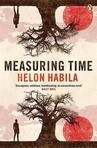 In [b:Measuring Time|563722|Measuring Time|Helon Habila|https://d.gr-assets.com/books/1347741128s/563722.jpg|550855] by [a:Helon Habila|308929|Helon Habila|https://d.gr-assets.com/authors/1294671519p2/308929.jpg] where is the story mainly set?