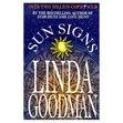What star sign is Linda Goodman born under?