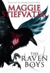 Who is the first of [b:The Raven Boys 17675462 The Raven Boys (The Raven Cycle, #1) Maggie Stiefvater https://images.gr-assets.com/books/1477103737s/17675462.jpg 18970934] to get Blue's number?   by [a:Maggie Stiefvater 1330292 Maggie Stiefvater https://images.gr-assets.com/authors/1540386769p2/1330292.jpg]
