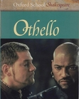 Who is the Antagonist in [b:Othello|12996|Othello|William Shakespeare|https://d.gr-assets.com/books/1459795105s/12996.jpg|995103] by [a:William Shakespeare|947|William Shakespeare|https://d.gr-assets.com/authors/1424313573p2/947.jpg]?