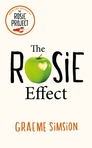 In which city is [a:Graeme Simsion|1895943|Graeme Simsion|https://d.gr-assets.com/authors/1372054301p2/1895943.jpg]'s [b:The Rosie Effect|21844019|The Rosie Effect (Don Tillman #2)|Graeme Simsion|https://d.gr-assets.com/books/1396602020s/21844019.jpg|41326408] based?