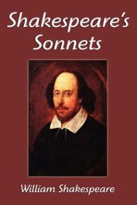 sonnet 65