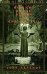 """[b:Midnight in the Garden of Good and Evil: A Savannah Story