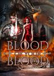 [b:Blood Of Your Blood 34613186 Blood Of Your Blood Reza Ali https://images.gr-assets.com/books/1489774001s/34613186.jpg 55764911] Who was the newborn baby at the burning cabin in the prologue?