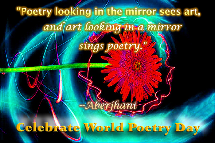 Famous Quotes By Famous Poets Quotes 40 Quotes Custom Famous Poetry Quotes
