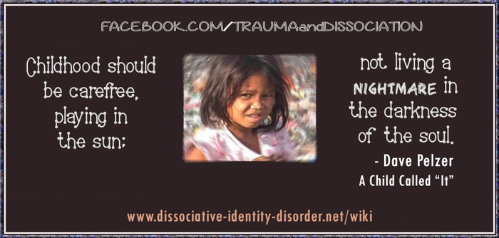 childabuse thesis Child abuse & erik erikson on child abuse child abuse is a pressing problem  that knows no race, color, ethnicity or religion it transcends geographic lines and .