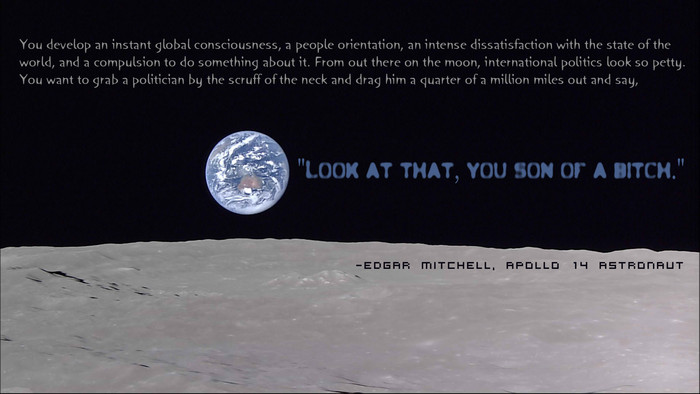 Moon Quotes 823 Quotes