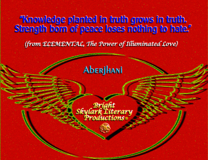 quotes about peace of mind quotes  knowledge planted in truth grows in truth strength born of peace loses nothing to hate ""