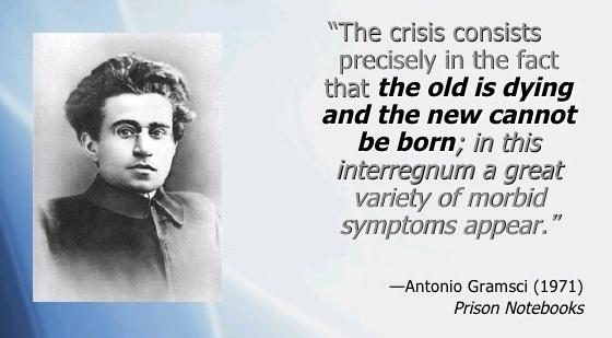 Crisis Quotes 225 Quotes