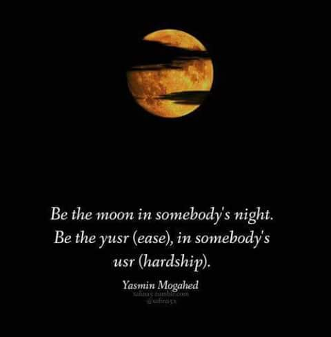 Moon Quotes 817 Quotes