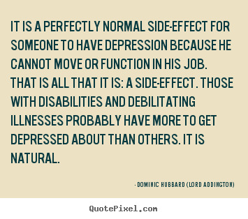 invisible illness quotes quotes
