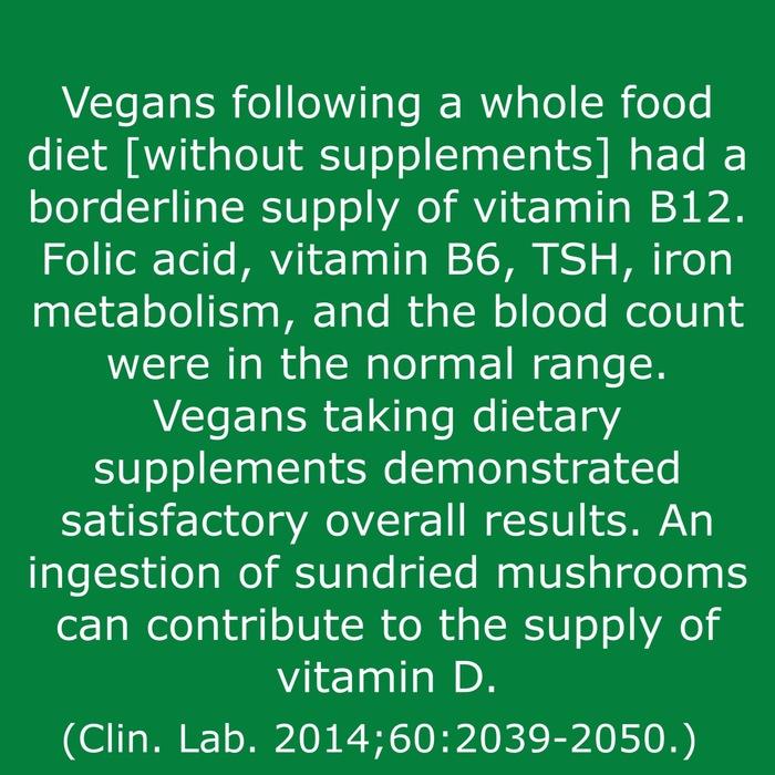 Vitamin D Quotes 6 Quotes